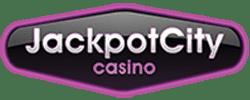 logo jackpot city