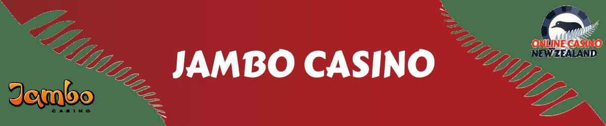 banner jambo casino