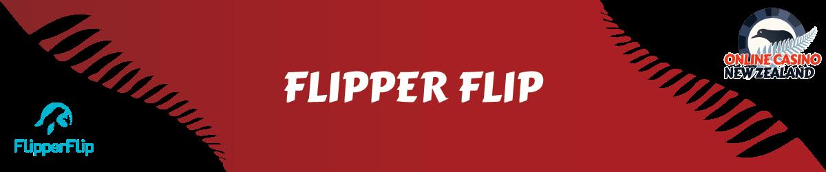 banner flipper flip casino