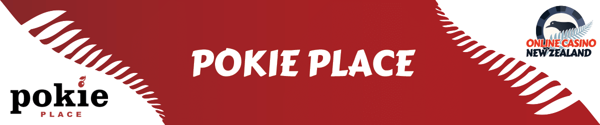 banner pokie place