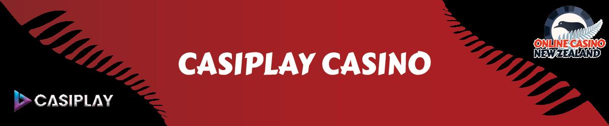 casiplay casino banner