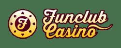 funclub logo