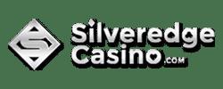 logo silveredge